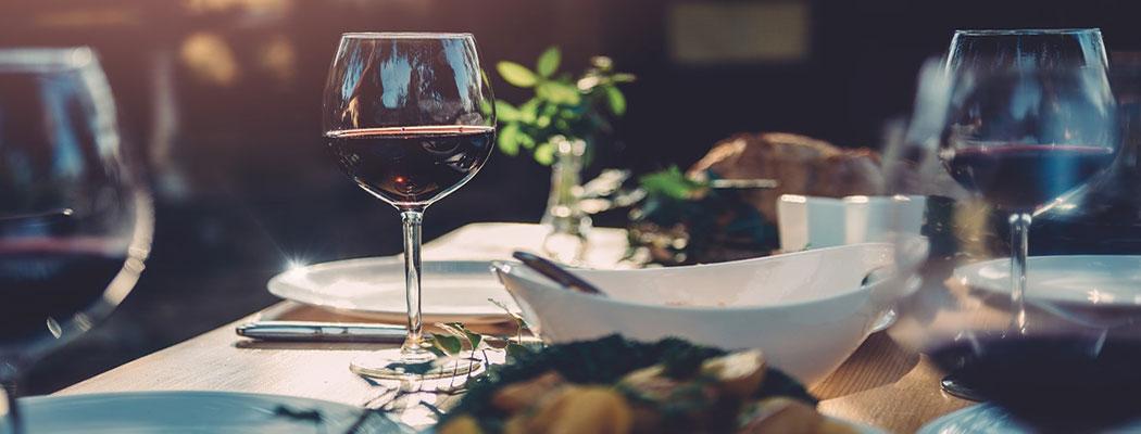 Blog-Dispense-wine