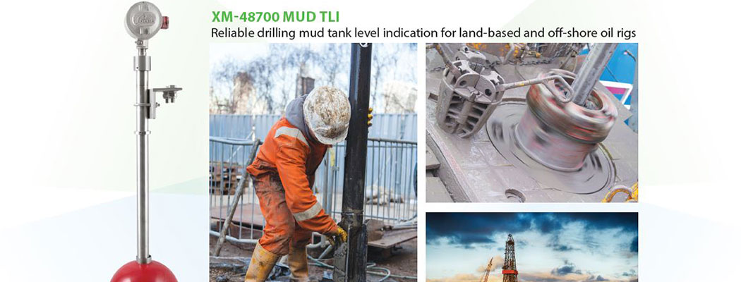 Blog-Drilling-mud-tank-level