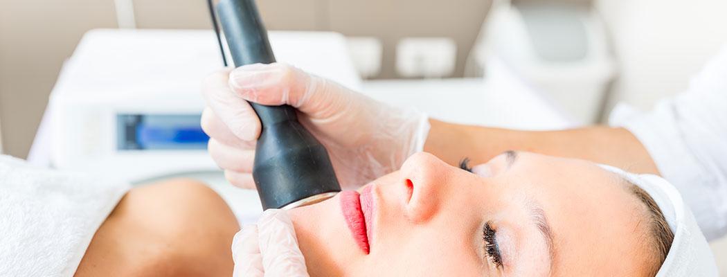 Blog-Medical-lasers