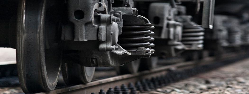 Blog-Train-brake