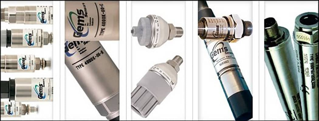 Blog-Types-of-pressure-sensors
