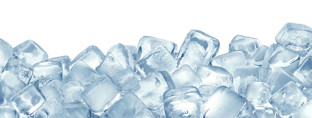Blog-Vending-machine-ice-cubes