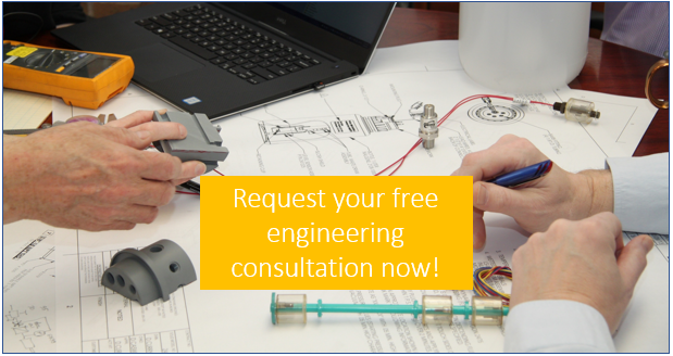 CTA-engineering-consultation