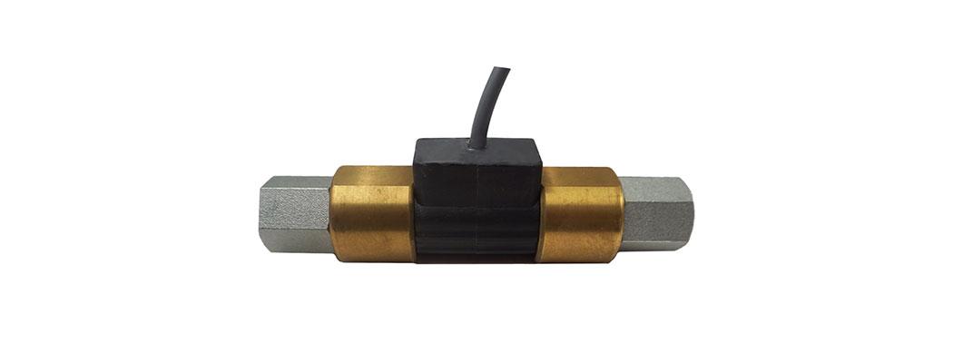 Bidirectional Flow Switch