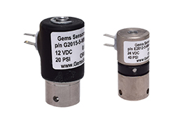 Subminiature_Solenoid_Valves