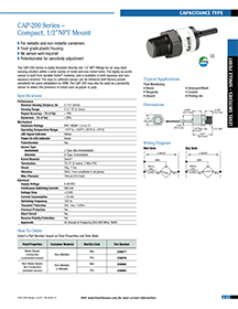 Catalog-A_CAP200_thumb