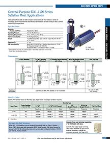 Catalog-A_ELS1100-Series_thumb