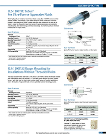 Catalog-A_ELS1100TFE-ELS1100FLG_thumb