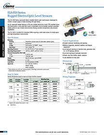 Catalog-A_ELS950-Series_thumb
