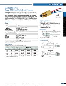 Catalog-A_ELS950M-Series_thumb