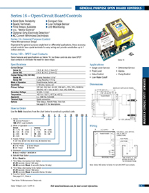 Catalog-E_Series16_OpenCircuit_thumb