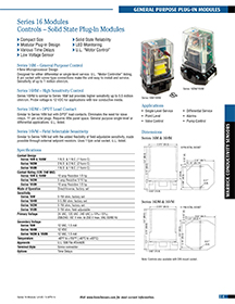 Catalog-E_Series16_PlugIn_thumb