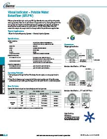 Catalog-F_RFI-PW-RotorFlow