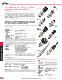 Catalog-H_31CS-32CS_thumb