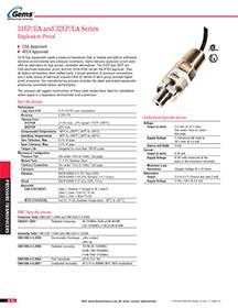 Catalog-H_31EPEA-32EPEA_thumb