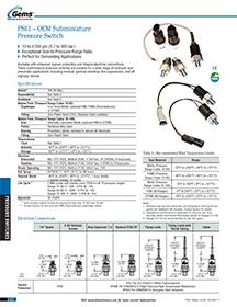 Catalog-I_PS61_thumb