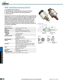 Catalog-I_PS98_thumb