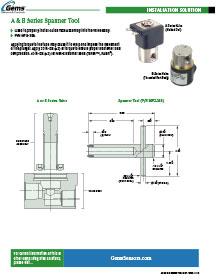 in-valve-ab-spanner