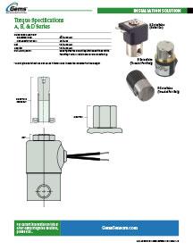 in-valve-abd-torque