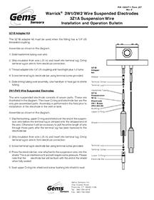 Instructions_100537-1