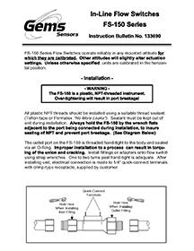 Instructions_133690