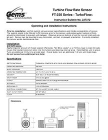 Instructions_227372