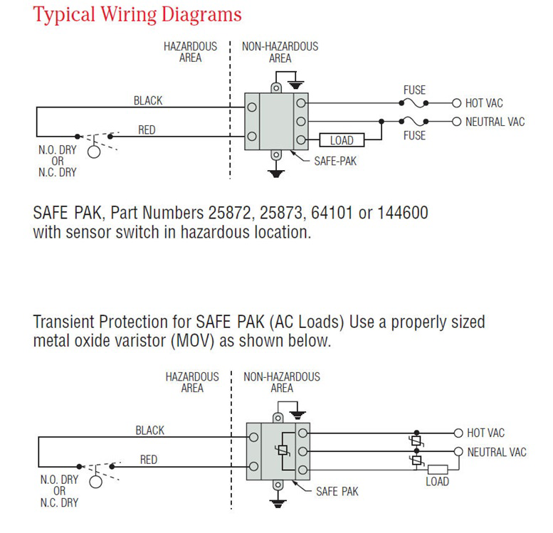 Typical-Wiring-Diagram-L-5-v2
