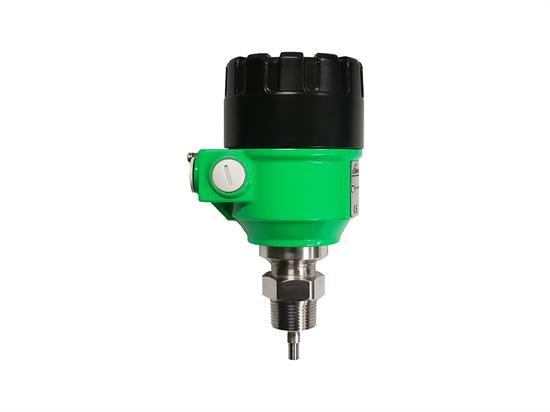 RLI-G Guided Wave Radar Level Sensor