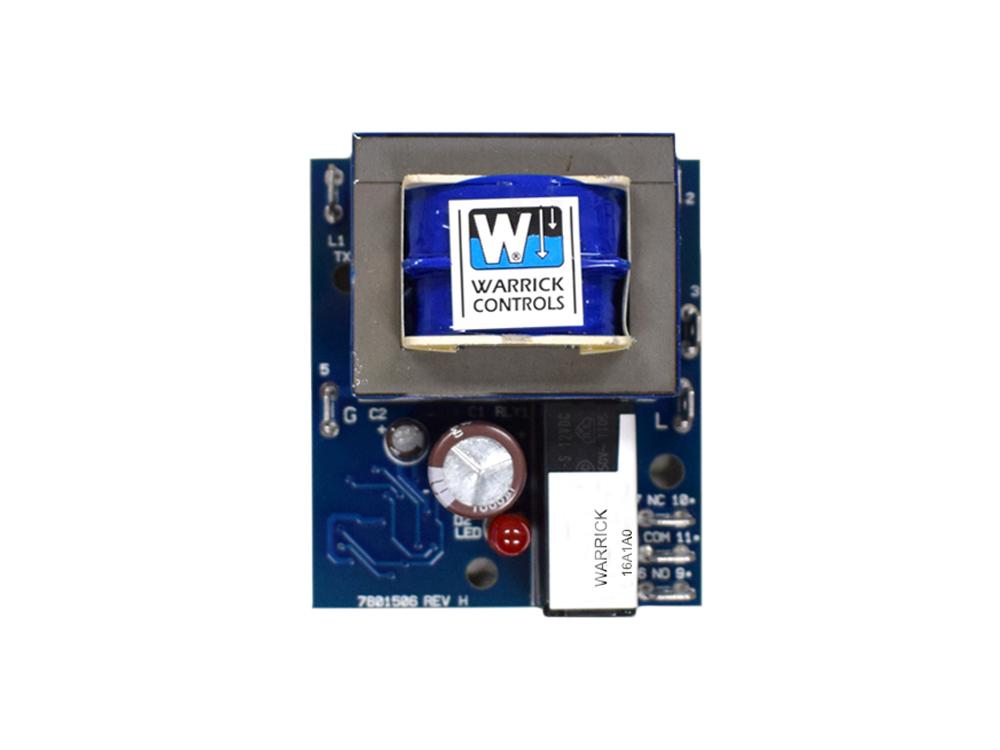WarrickControl_16A1A0