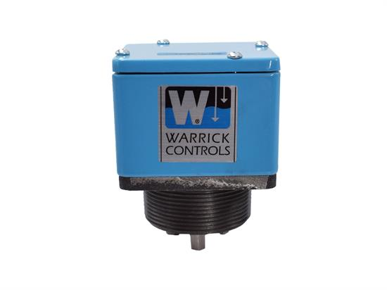 Series 3E Warrick Electrode Fitting