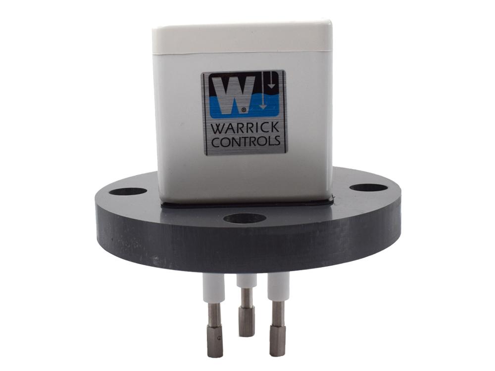Warrick_3G3A1