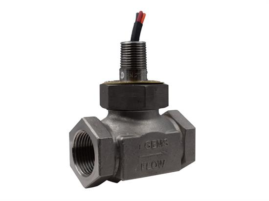 FS-200 Series Flow Switch