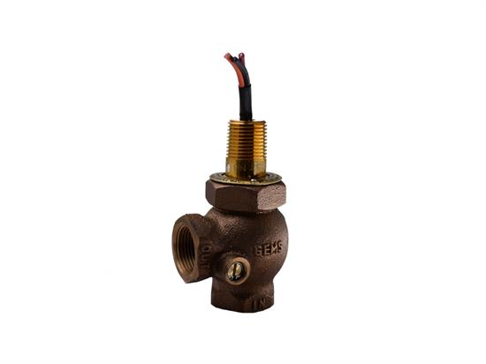 FS-400 Series Adjustable Flow Switch