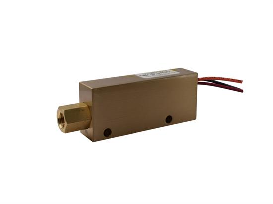 FS-926 Series Flow Switch