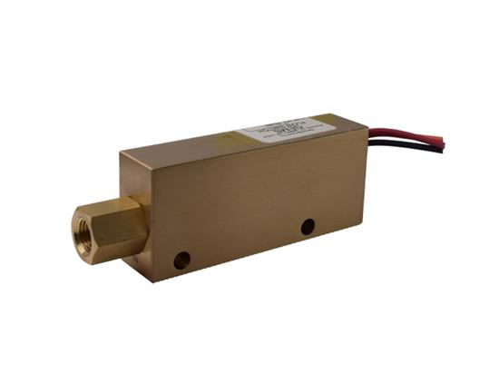 FS-930 Series Flow Switch