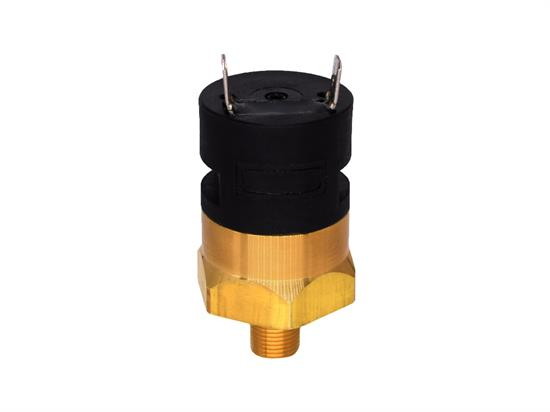 PS41 Series Pressure Switch