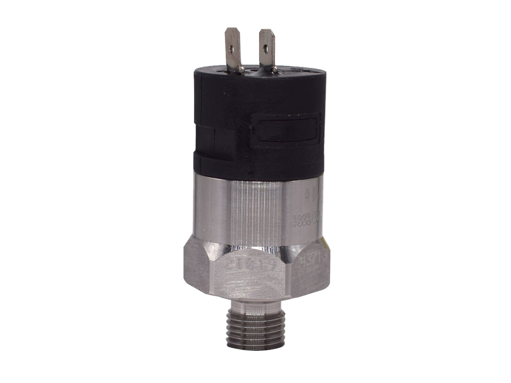 Gems PS71-30-6MSZ-C-HN Series PS71 General Purpose Mini Pressure Switch 65-300 psi Range SPDT Circuit Pack of 10 DIN 43650A with 1//2 FNPT Conduit 9//16-18 SAE Male Steel Fitting