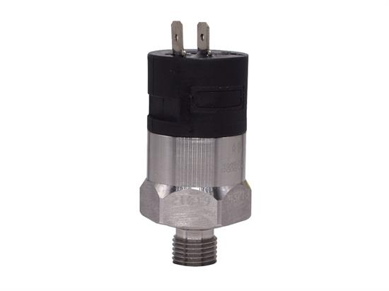 PS71 Series Pressure Switch