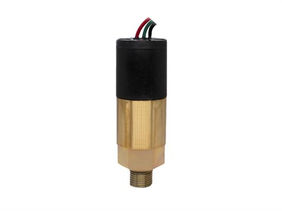 PS75 Series Pressure Switch
