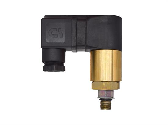 PS76 Series Pressure Switch