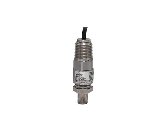 31EP/32EP Explosion Proof Pressure Switch & Transducers