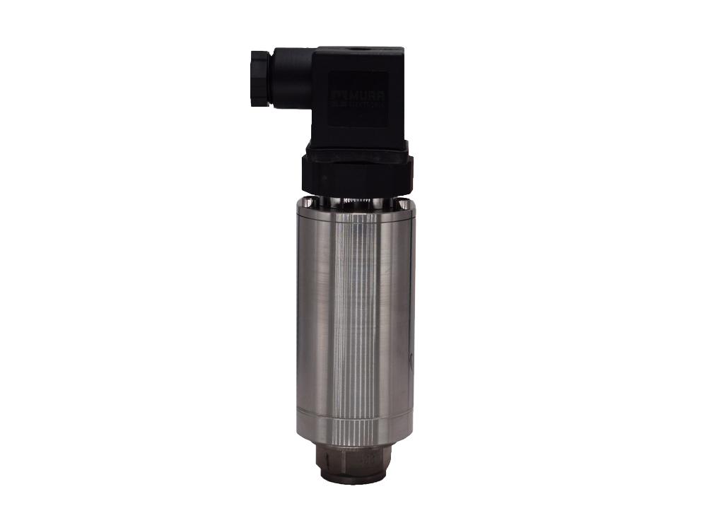 PressureTransducer_6700