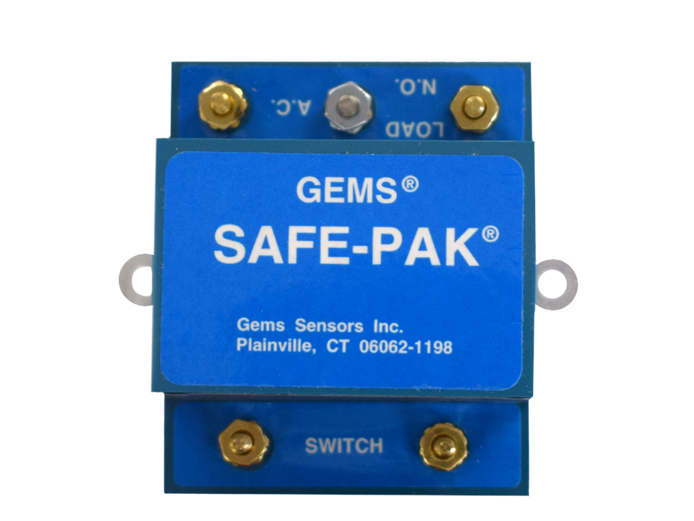 Low_Sensitivity_SAFE-PAK_22445