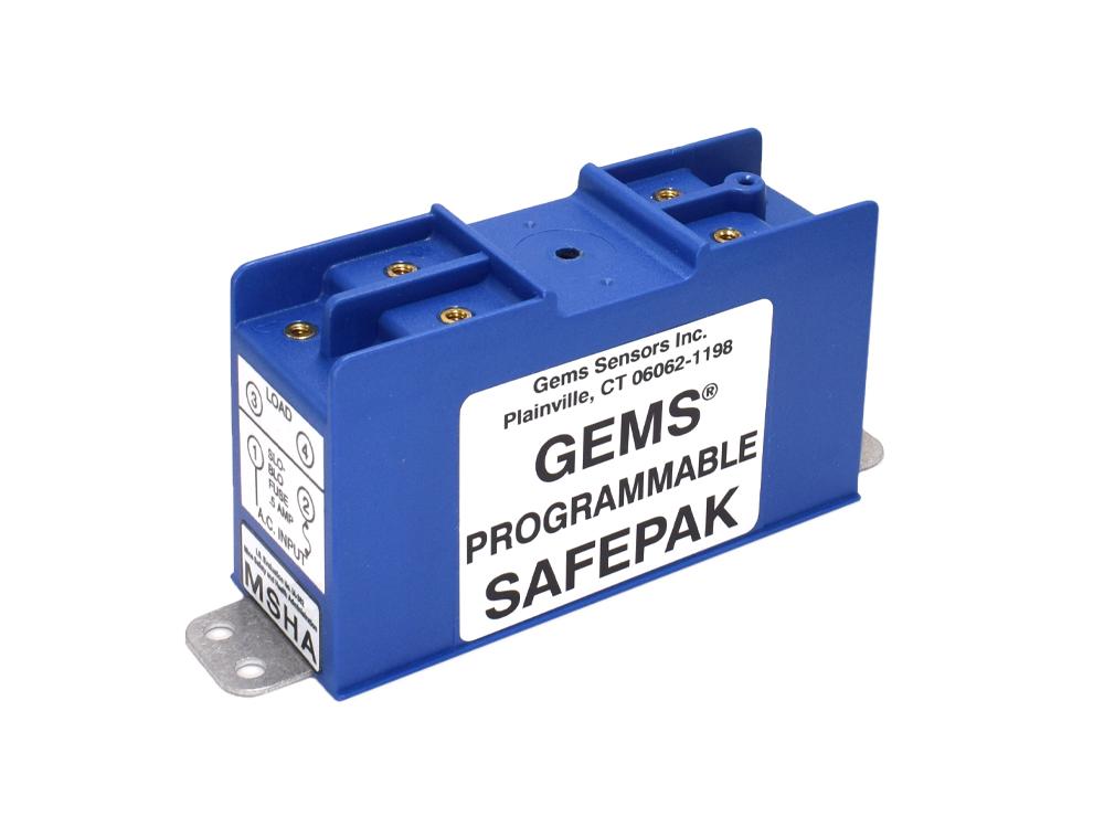 Programmable_SAFE-PAK_54820