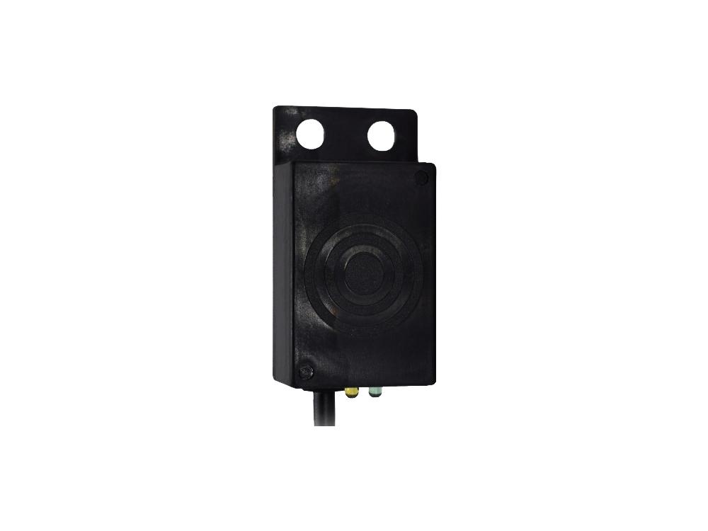 Integral 3-Pin Deutsch DT04-3P Connector 1//2-14 NPT Mounting Size Gems Sensors 242985 CAP-300 Reliable Coolant Level Sensor Brass Stem 1//2-14 NPT Mounting Size Dry Sink