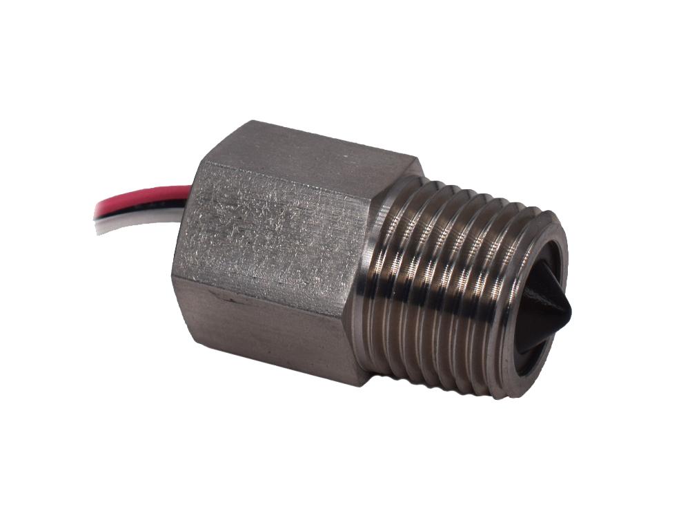 ELS-1150_205490