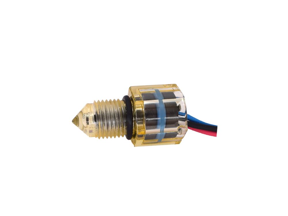 ELS-950_224501