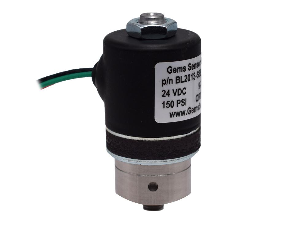 BL2013-S88_Product_Full_Width_1000x750