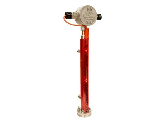 SureSite® Level Indicators LED Suresite